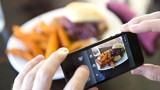"""12 điều cần làm để """"chia tay"""" cơn nghiện smartphone"""