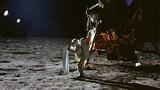 Ai là người phát minh phương pháp đổ bộ lên mặt trăng?