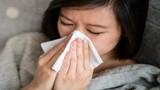 Những điều có thể bạn chưa biết về hệ miễn dịch