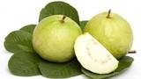 Video: 10 loại thực phẩm nên ăn thường xuyên để phòng tránh bệnh tiểu đường