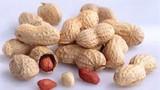 Video: Ăn 10 hạt này mỗi ngày, tăng huyết áp, cao mỡ máu sẽ khỏi ngay