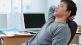 Video: Thấu hiểu đàn ông, có khó quá không?