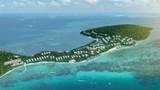Mở toang cơ hội đầu tư BĐS nghỉ dưỡng Nam Phú Quốc