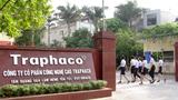 Traphaco bất ngờ giảm sâu kế hoạch kinh doanh 2019: Lãnh đạo nói gì?