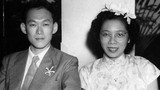 Điều chưa biết về chuyện tình Cựu Thủ tướng Lý Quang Diệu