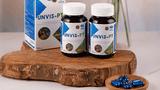 TPBVSK viên uống tăng sức đề kháng UNVIS-PT quảng cáo láo, lừa người tiêu dùng
