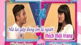 """Hot girl Đồng Nai bị """"phũ"""" ở """"bạn muốn hẹn hò"""" giờ ra sao?"""