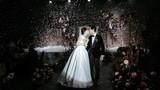Đầu năm mới lộ ảnh cưới, Công Phượng khiến dân tình mê mẩn