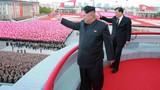 Chùm ảnh về nhà lãnh đạo Triều Tiên Kim Jong-un
