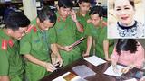 Giám đốc Công an An Giang nói về vụ án 51 kg vàng
