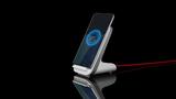 Không chỉ có màn hình xịn, OnePlus 9 Pro còn sạc pin siêu nhanh