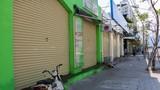 Khánh Hòa đề nghị không kỳ thị du khách đến từ vùng có dịch corona