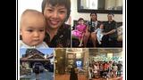 Diễn đàn: Giấc mộng lấy chồng Việt kiều