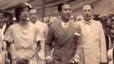 Những giai nhân tuyệt sắc từng đi qua cuộc đời ông hoàng Bảo Đại