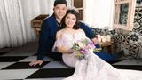 Về nước cưới vợ, người chồng đã bị tai nạn nguy kịch ở xứ người