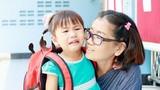 Video: Hậu quả khó lường nếu bỏ qua biểu hiện này ở trẻ khi bắt đầu đi học