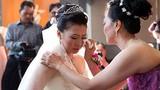 5 điều đặc biệt kiêng kỵ trong đám cưới để tránh hôn nhân đổ vỡ