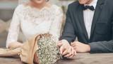 """Mẹ dạy con trai 10 nguyên tắc chọn vợ """"chuẩn không cần chỉnh"""""""