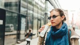 Thói quen ăn sáng sai lầm hủy hoại sức khỏe của bạn