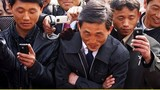 12 luật cấm kỳ lạ ở Triều Tiên