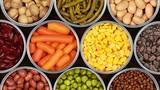 Mách bạn bí quyết ăn uống lành mạnh, đảm bảo đủ dinh dưỡng