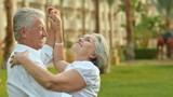 4 điều đơn giản đẩy lùi  bệnh nan y không ai ngờ tới