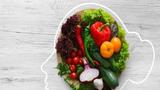 Những loại thực phẩm phổ biến gây hại cho não