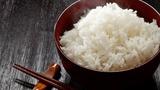 Những sai lầm khi ăn cơm khiến rước đủ bệnh vào người