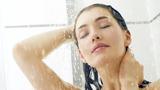 Nguy cơ đột tử hay đổ bệnh cực cao nếu tắm theo cách này