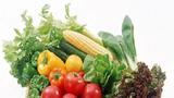Loại rau củ giải độc cơ thể rất tốt, càng ăn càng có lợi