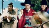 """Kỳ án Trung Hoa cổ đại: Tội ác """"đẫm máu"""" xoay quanh chú chim"""
