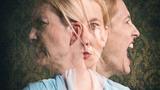 5 thói quen hàng ngày khiến tuổi thọ giảm sút