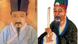 Lưu Bá Ôn đã đoán trước được cái chết của mình?