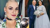 Vờ mắc ung thư lấy tiền quyên góp để tổ chức đám cưới