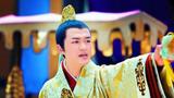 Vị Hoàng đế kỳ quặc nhất lịch sử Trung Hoa là ai?