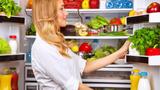 Những sai lầm khi bảo quản thực phẩm trong tủ lạnh