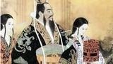 Tam hoàng ngũ đế nổi danh trong lịch sử Trung Hoa là những ai?