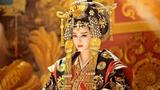 Tại sao trước lăng mộ Võ Tắc Thiên lại có 61 pho tượng không đầu?