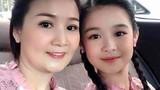 Cô bé 13 tuổi mua tặng mẹ căn chung cư ở Sài Gòn