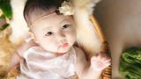 Cha mẹ sinh ngày Âm lịch này, con cái không thành Rồng cũng thành Phượng
