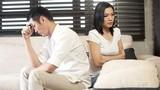 5 dấu hiệu chứng tỏ người đàn ông không còn tình cảm với bạn