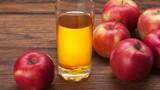 10 thức uống detox hiệu quả tuyệt vời bạn nên uống mỗi ngày