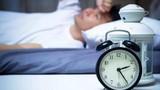 """3 loại """"chậm"""" ở người tuổi thọ ngắn, """"chữa"""" ngay đảm bảo sống lâu"""