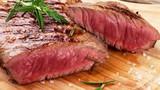 """Thực phẩm này ăn buổi tối sẽ """"giết"""" sức khỏe nhanh khủng khiếp"""