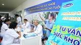 Vinamilk Sure Prevent đồng hành chăm sóc sức khỏe cho 4.000 người cao tuổi