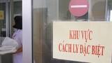 Cận cảnh sơ đồ giám sát dịch bệnh Zika tại cửa khẩu VN