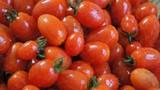 Cách làm mứt cà chua siêu ngon cho ngày Tết