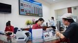 Nguyên nhân khiến ngân hàng Sacombank vướng nợ xấu siêu khủng?