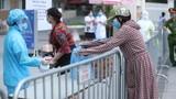 51 ngày Việt Nam không có ca COVID-19 mới trong cộng đồng