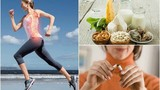 7 thói quen tốt giúp phòng chống loãng xương